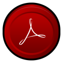 Adobe-icon.png
