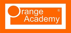logo Orange Academy.jpg