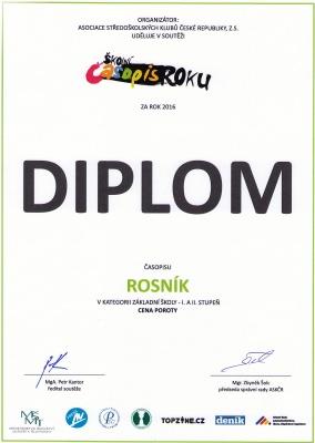 2016-17_Rosník_ C_po.jpg