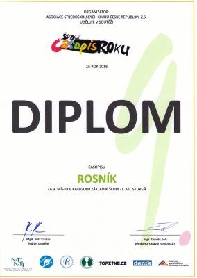 2016-17_Rosník_ 9.m.jpg