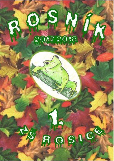 17-18_Rosník-webobr..png