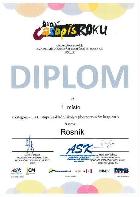 2017-18_Rosníkjpg.jpg