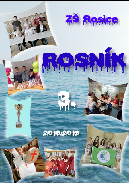 2018-19_Rosník_3.jpg